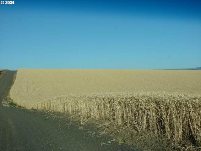 Athena, OR 97813 :: Beach Loop Realty