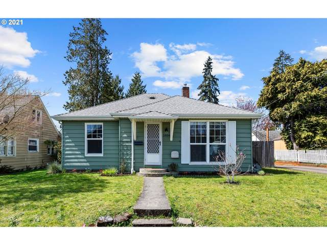 2804 Daniels St, Vancouver, WA 98660 (MLS #21187163) :: Fox Real Estate Group