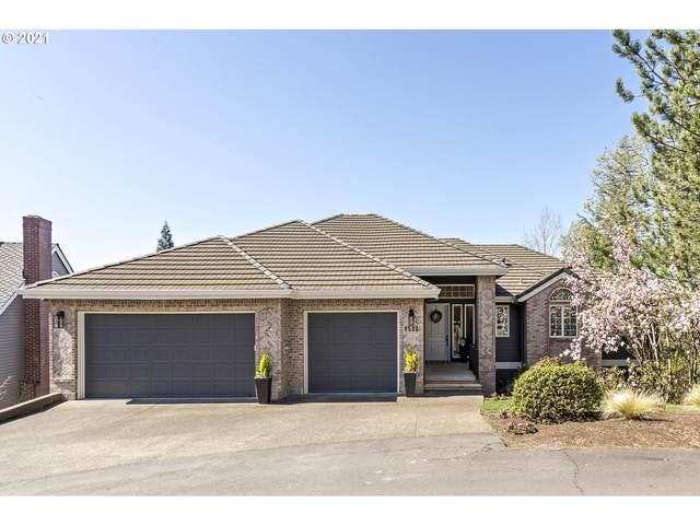 1531 NW Miller Rd, Portland, OR 97229 (MLS #21189173) :: Stellar Realty Northwest