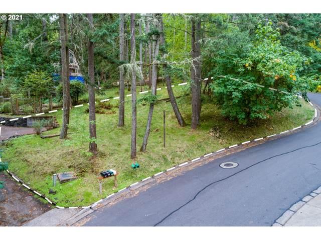 N Shasta Loop, Eugene, OR 97405 (MLS #21198190) :: The Haas Real Estate Team