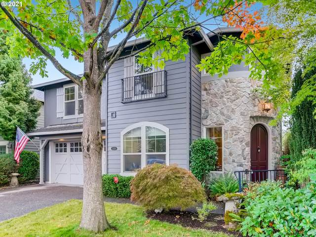 21130 NW Galice Ln, Portland, OR 97229 (MLS #21208250) :: Real Tour Property Group