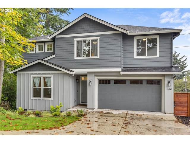 15642 NE Clackamas Ct, Portland, OR 97230 (MLS #21219690) :: The Haas Real Estate Team