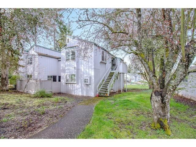 2221 Hawkins Ln, Eugene, OR 97405 (MLS #21239431) :: Brantley Christianson Real Estate