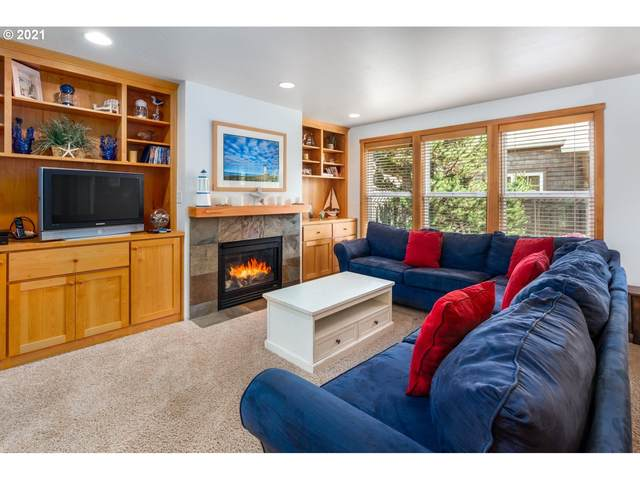 5953 Shorepine Dr, Pacific City, OR 97135 (MLS #21251539) :: Coho Realty