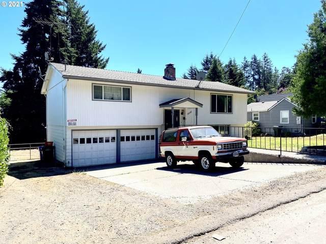 3530 S Winola Ave, Salem, OR 97302 (MLS #21262091) :: Holdhusen Real Estate Group