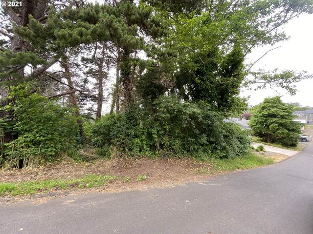2900 NW Oar Ave Tl 3008, Lincoln City, OR 97367 (MLS #21270295) :: Cano Real Estate