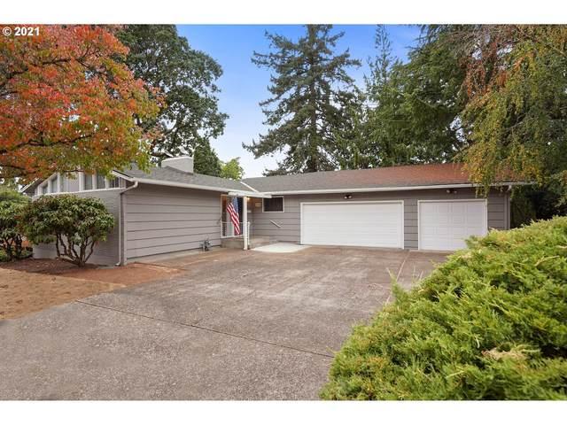 2955 Argyle Dr, Salem, OR 97302 (MLS #21278169) :: Cano Real Estate