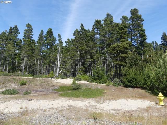 Lake Point Dr #34, Florence, OR 97439 (MLS #21289818) :: Stellar Realty Northwest