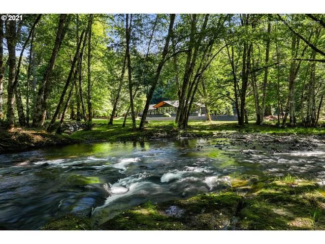 27355 NW Dairy Creek Rd, North Plains, OR 97133 (MLS #21292474) :: Beach Loop Realty
