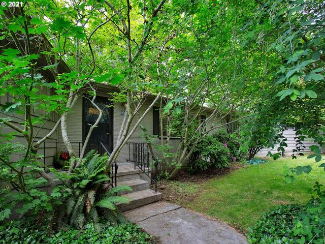 6437 SW Loop Dr, Portland, OR 97221 (MLS #21293381) :: Real Tour Property Group