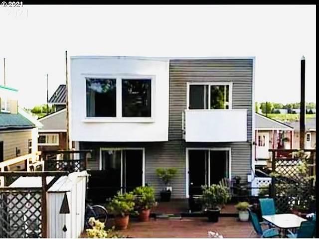 1955 N Jantzen Ave, Portland, OR 97217 (MLS #21294940) :: Real Tour Property Group