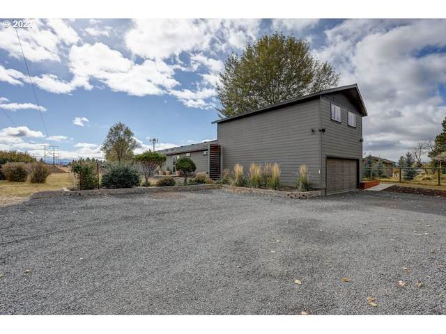 21771 Obsidian Ave, Bend, OR 97702 (MLS #21314963) :: Premiere Property Group LLC
