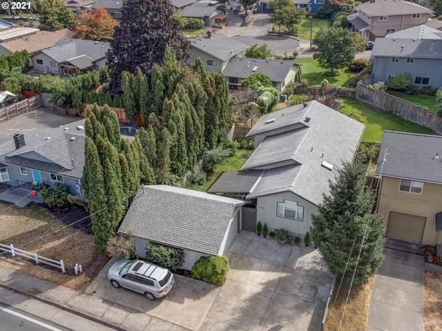 1330 Goodpasture Island Rd, Eugene, OR 97401 (MLS #21324536) :: Premiere Property Group LLC