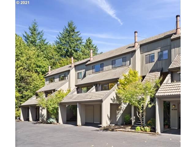 4101 Jefferson Pkwy, Lake Oswego, OR 97035 (MLS #21336258) :: Fox Real Estate Group