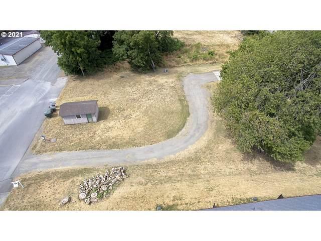 0 5th St, Woodland, WA 98674 (MLS #21338150) :: Holdhusen Real Estate Group