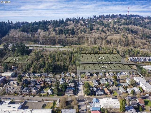 Vpt 1,2,4, Portland, OR 97239 (MLS #21421951) :: Stellar Realty Northwest