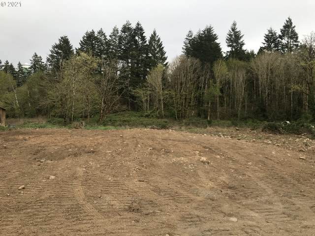 Rippling Way #49, Oakridge, OR 97463 (MLS #21431810) :: Duncan Real Estate Group