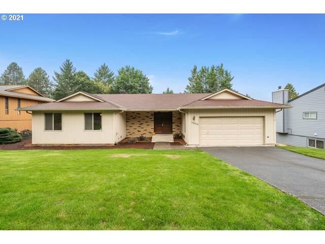 15604 NE 26th Ave, Vancouver, WA 98686 (MLS #21439252) :: Premiere Property Group LLC
