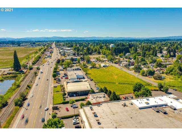 3140 SW 209TH Ave, Beaverton, OR 97003 (MLS #21443357) :: Tim Shannon Realty, Inc.