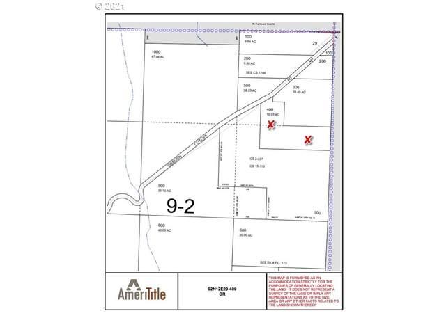 Osborn Cuttoff Rd, Mosier, OR 97040 (MLS #21454017) :: Beach Loop Realty