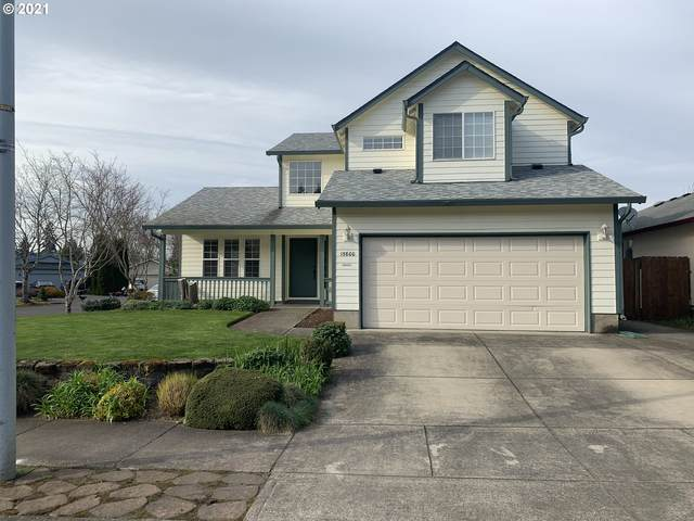 15800 NE 30TH St, Vancouver, WA 98682 (MLS #21458339) :: Duncan Real Estate Group