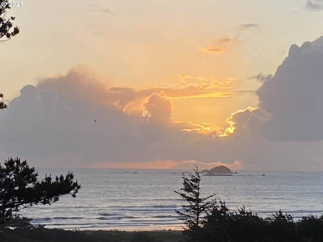 0 Driftwood Dr #5200, Gold Beach, OR 97444 (MLS #21486033) :: The Pacific Group