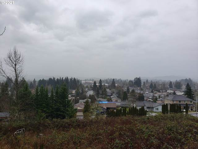 Queens Ave Lot 2, Creswell, OR 97426 (MLS #21492228) :: Coho Realty