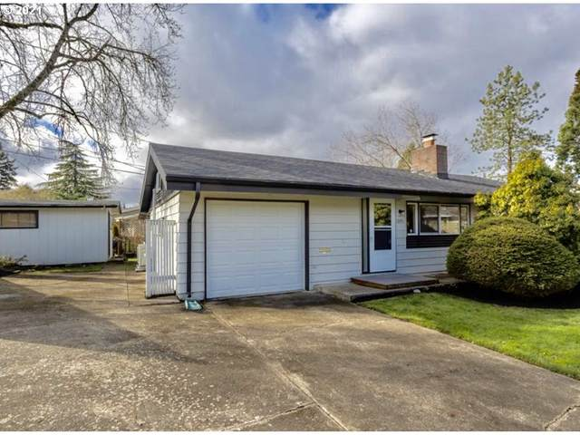 1040 Cannon Ct, Eugene, OR 97405 (MLS #21498033) :: Beach Loop Realty