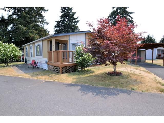 15619 NE Caples Rd #44, Brush Prairie, WA 98606 (MLS #21513788) :: Real Tour Property Group