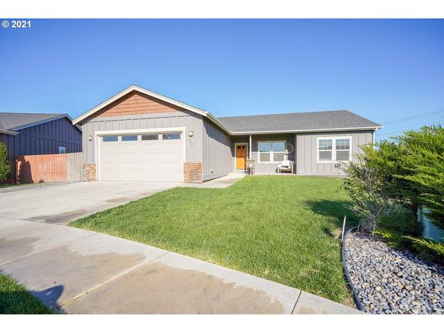 379 NW Crestview Ct, Hermiston, OR 97838 (MLS #21536211) :: Tim Shannon Realty, Inc.