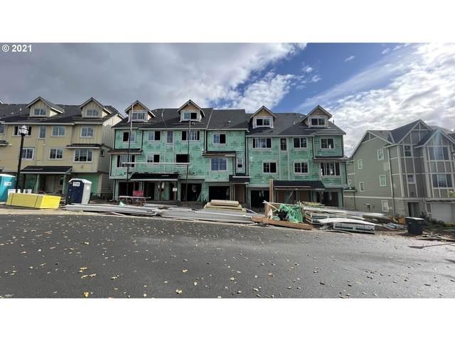 13050 SW Aubergine Ter, Beaverton, OR 97007 (MLS #21551127) :: Windermere Crest Realty