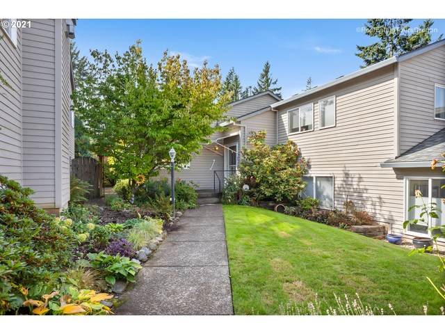 6212 Belmont Way, West Linn, OR 97068 (MLS #21575283) :: Real Tour Property Group