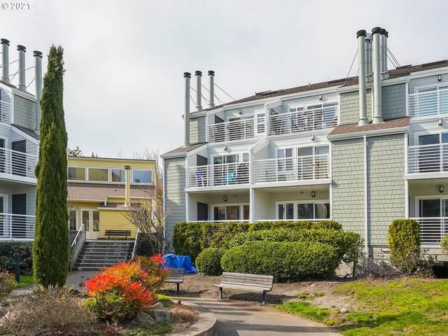 269 N Hayden Bay Dr, Portland, OR 97217 (MLS #21596264) :: Beach Loop Realty
