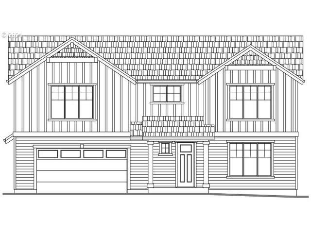 27610 SW Larkspur Ter, Wilsonville, OR 97070 (MLS #21603203) :: Premiere Property Group LLC