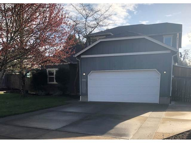 88043 Llama Ln, Veneta, OR 97487 (MLS #21615545) :: The Haas Real Estate Team