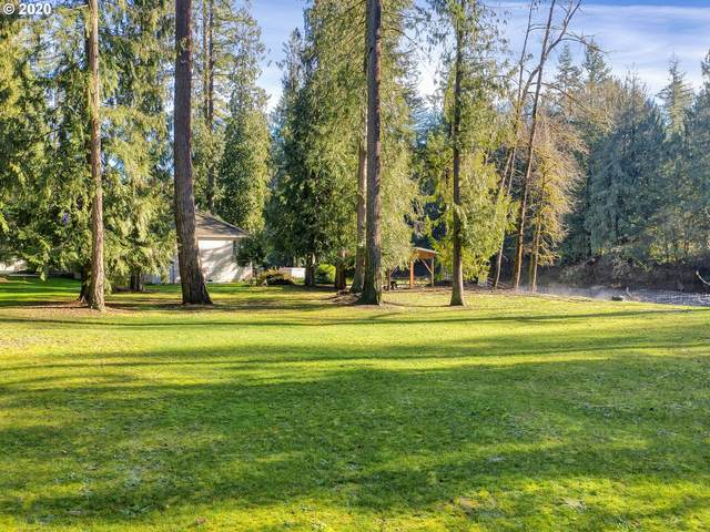 36136 S Megan Ave, Molalla, OR 97038 (MLS #21635411) :: Beach Loop Realty
