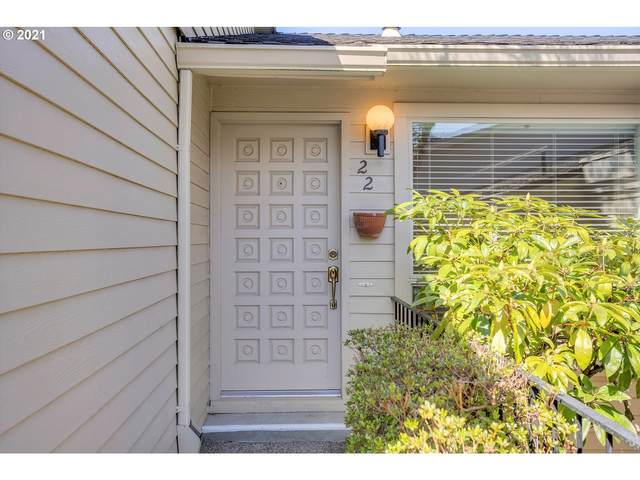 22 Condolea Dr, Lake Oswego, OR 97035 (MLS #21653712) :: TK Real Estate Group