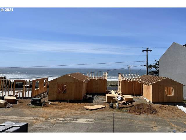 29156 Kerber Dr, Gold Beach, OR 97444 (MLS #21664285) :: Premiere Property Group LLC