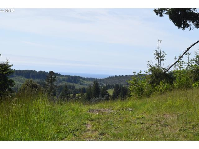 2803 Indian Hills, Gold Beach, OR 97444 (MLS #15301454) :: Hatch Homes Group