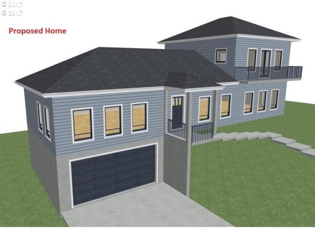 Sunridge Ln, Lowell, OR 97452 (MLS #16289291) :: Song Real Estate