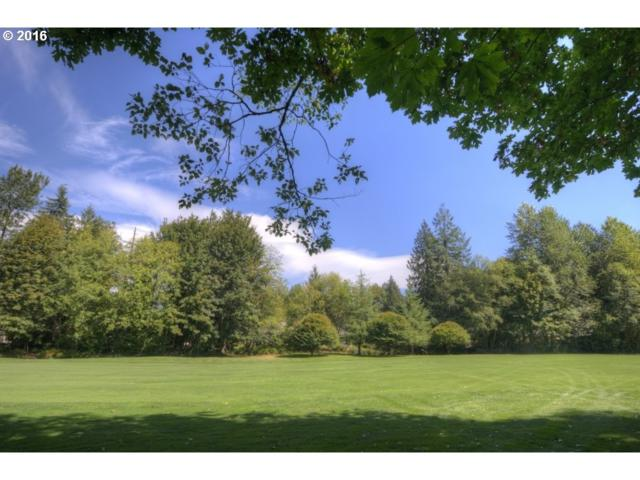 67541 E Connors Ct, Welches, OR 97067 (MLS #16343738) :: Next Home Realty Connection