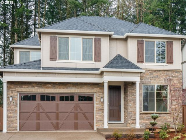 9815 SE Nicholas Dr, Happy Valley, OR 97086 (MLS #17056806) :: Hatch Homes Group