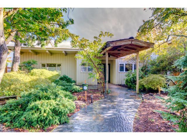 15476 Diamond Head Rd, Lake Oswego, OR 97034 (MLS #17084901) :: Matin Real Estate