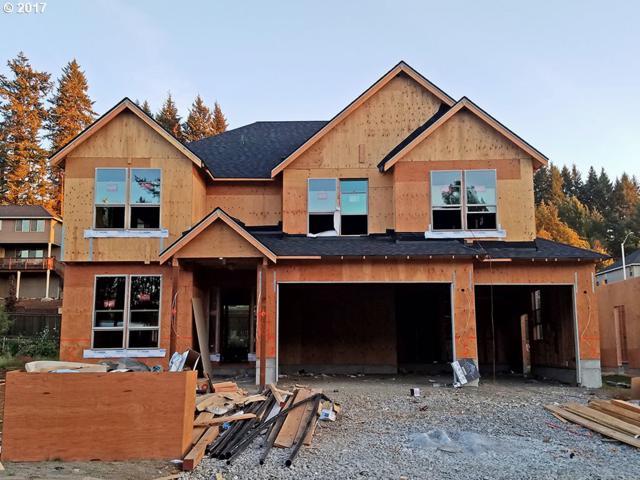 1940 NW 44TH Ave, Camas, WA 98607 (MLS #17090175) :: Cano Real Estate
