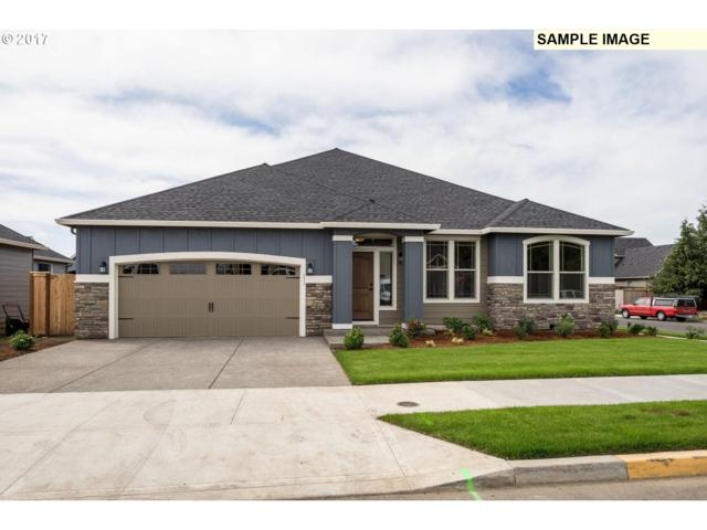 26th Way, Battle Ground, WA 98604 (MLS #17109900) :: Next Home Realty Connection