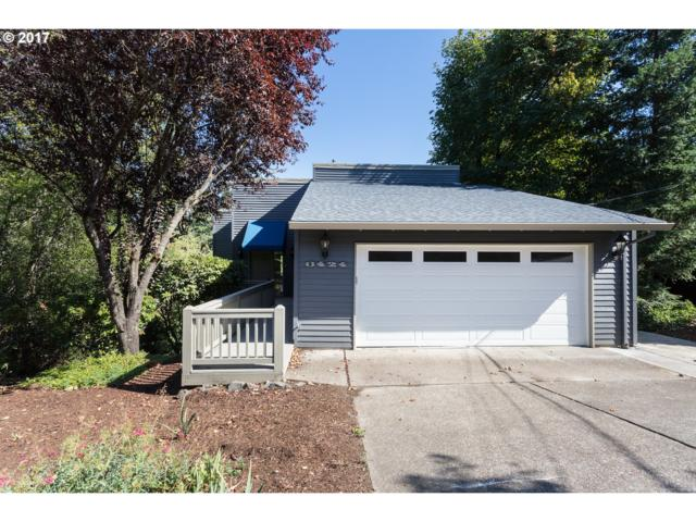 6424 SW 33RD Pl, Portland, OR 97239 (MLS #17182217) :: Hatch Homes Group