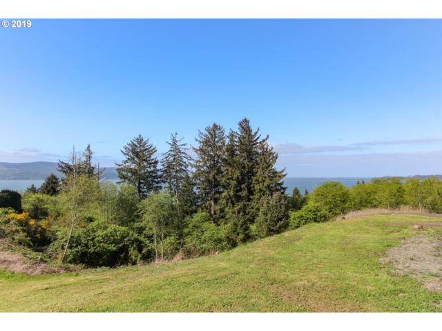 North Ridge Dr, Bay City, OR 97107 (MLS #17185284) :: Townsend Jarvis Group Real Estate