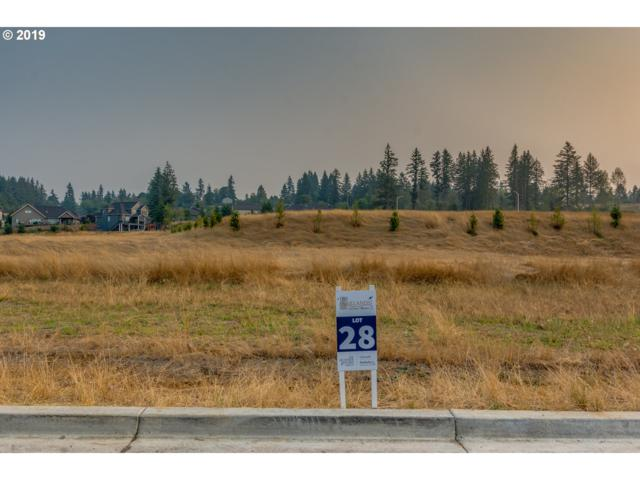 3512 NW Mcmaster Dr, Camas, WA 98607 (MLS #17241899) :: Cano Real Estate