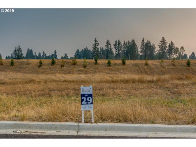 3518 NW Mcmaster Dr, Camas, WA 98607 (MLS #17276964) :: McKillion Real Estate Group