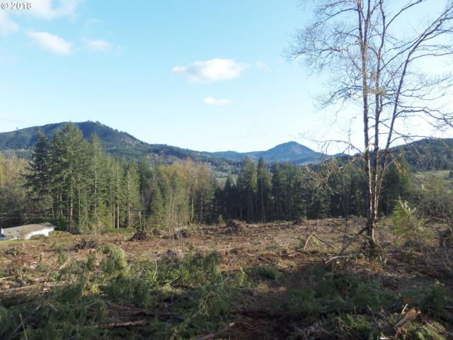 Reuben Leigh Rd, Lowell, OR 97452 (MLS #17307007) :: Song Real Estate
